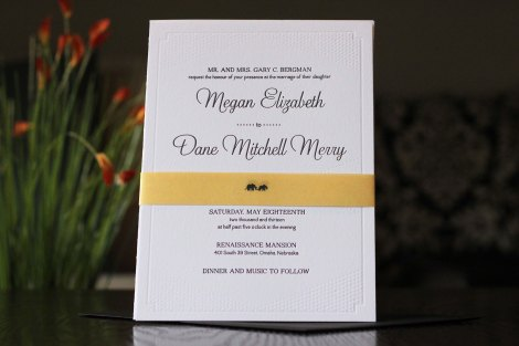Megan-Dane_WeddingInvite